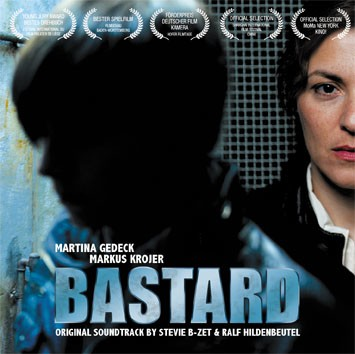 cover bastard