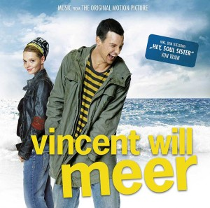 cover vincent will meer